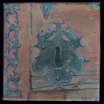 Hang-en-sluitwerk-Bovenkerk-st.-Nicolaskerk-150x150