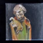 beeldje-Kees-en-co-Buitennieuwstraat-150x150