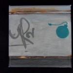 Bommetje-graffiti-Hofstraat-150x150