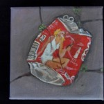Verkreukelde Pin-up-Voorstraat-150x150