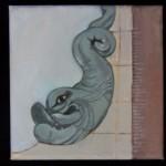 Ornament-Het-huis-der-dolfijnen-150x150
