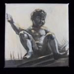 Engel-verwijst-naar-het-laatste-oordeel-Schepenzaal-Stedelijk-Museum-Kampen-150x150