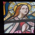 Gebrandschilderd-raam-Buitenkerk-olv-kerk-150x150