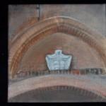 Torso-Koornmarkstspoort-tijdens-een-tijdelijke-expositie-150x150