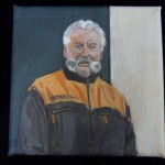 Postbode-Maurers-snor-Kampers-levend-erfgoed-150x150