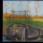 Hek-kruising-cellesbroedersweg--150x150