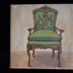 Stadhouderszetel-Stedelijk-Museum-Kampen-150x150