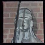 Vrouwe-justitia-koornmarktspoort-150x150