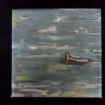 Spijker-Noordweg-5-150x150