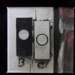 Meerkeuze-Voorstraat-99-150x150