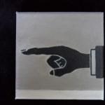 He-jij-Muurschildering-Buitenhofstraat-150x150