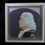 Muns-stadssekretaris-Depot-Stedelijk-Museum-Kampen-150x150