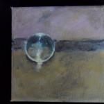Knikker-Meerminnensteeg-150x150