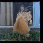 Elvis-en-Madonna-Hendrik-van-Viandenstraat-150x150