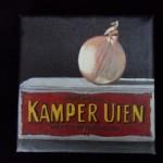 Kamper-uien-depot-Stedelijk-Museum-Kampen-150x150